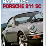 Handbuch Porsche 911 SC